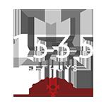 Eethuys 1535 Logo